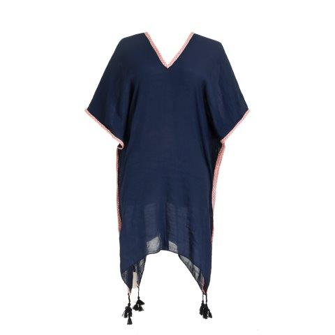 Kaftan1905-Blue